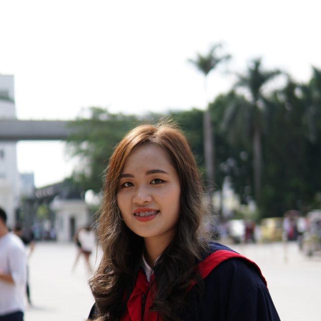 Vi Phan Ngoc Anh