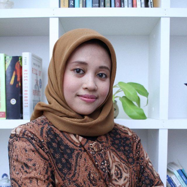 Alhimni Fahma