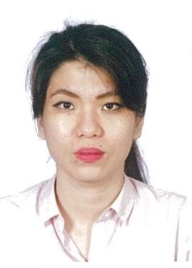 Kooi Shiu Cheng