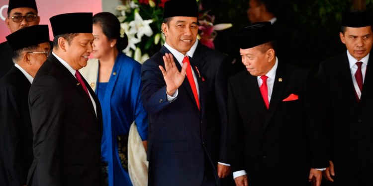 Indonesia's-President-Joko-Widodo-sworn-in-for-final-term-750x375